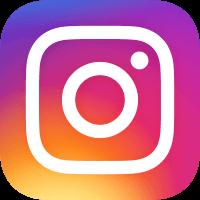 gozzo 公式instagram