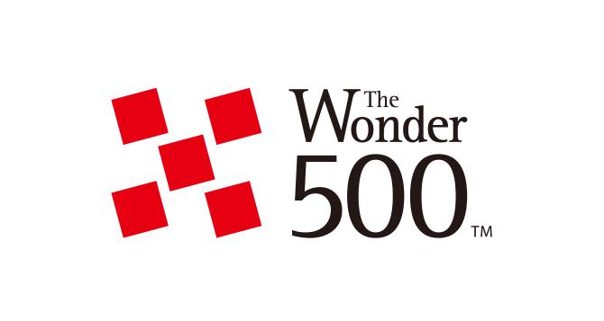 thewonder500_aboutus