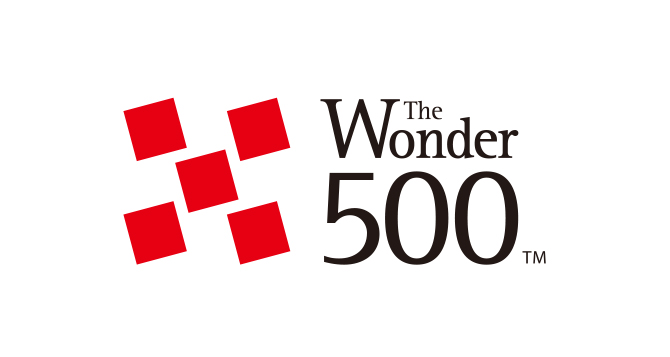 thewonder500_aboutus